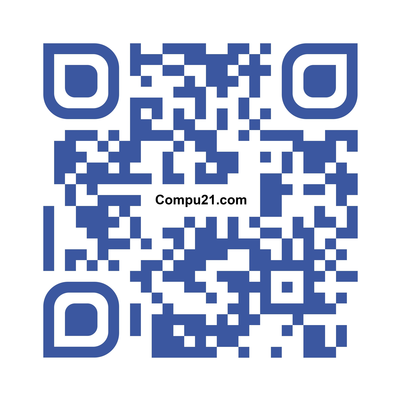 qr_code_compu21-com
