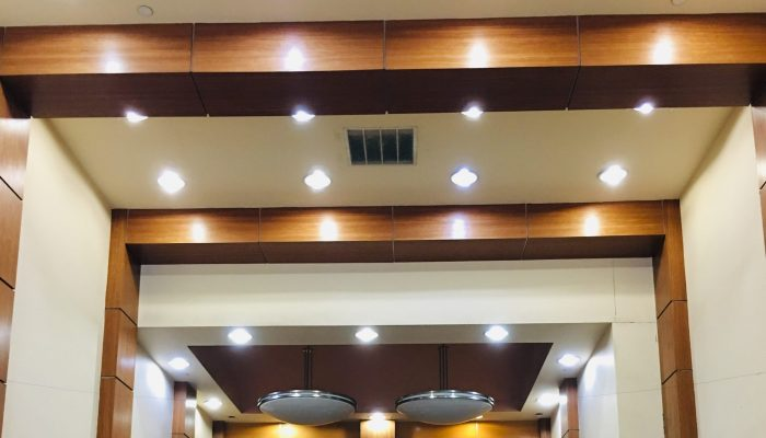 Compu21 Lobby image